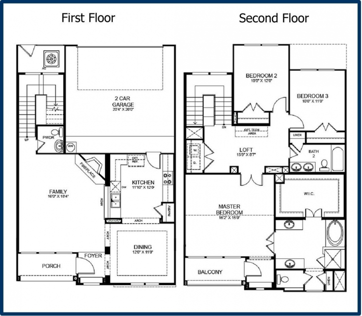 Amazing 2 Story House Plans New Zealand Without Garage Nz Home Desain 2018 2 Story House Plans Image