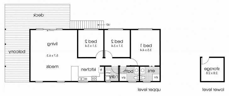 Amazing 23 Awesome Jack Arnold Floor Plans | Professionalspeakermikeghouse Jack Arnold Floor Plans Photo