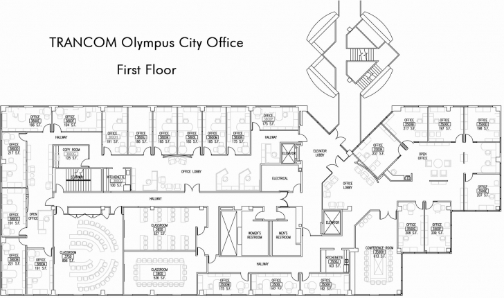 Amazing Birchwood Homes Omaha Floor Plans Inspirational Birchwood Homes Birchwood Homes Omaha Floor Plans Photo