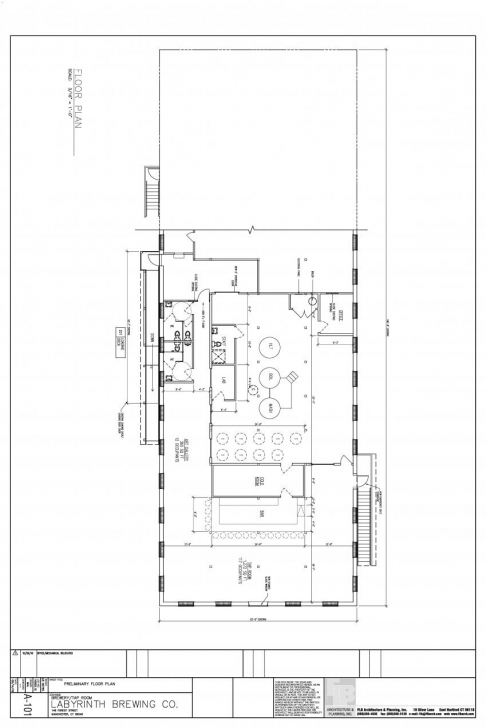 Amazing Brewery Layout Equipment And Glycol Advise Microbrewery Business Microbrewery Floor Plan Picture
