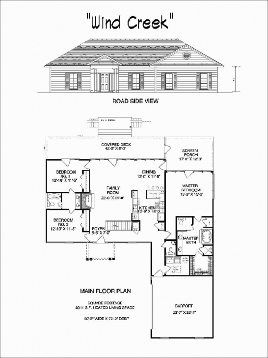 Amazing Cardinal Bird House Plans Unique Martin Bird House Plans Free Purple Purple Martin House Plans Photo