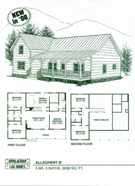 Amazing Cedar Log Cabin Floor Plans | Dream Home Inspiration! | Pinterest Log Cabins Floor Plans Photo