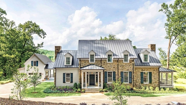 Amazing Coastal Living House Plans As Well As 28 Southern Living Idea House Coastal Living House Plans Picture