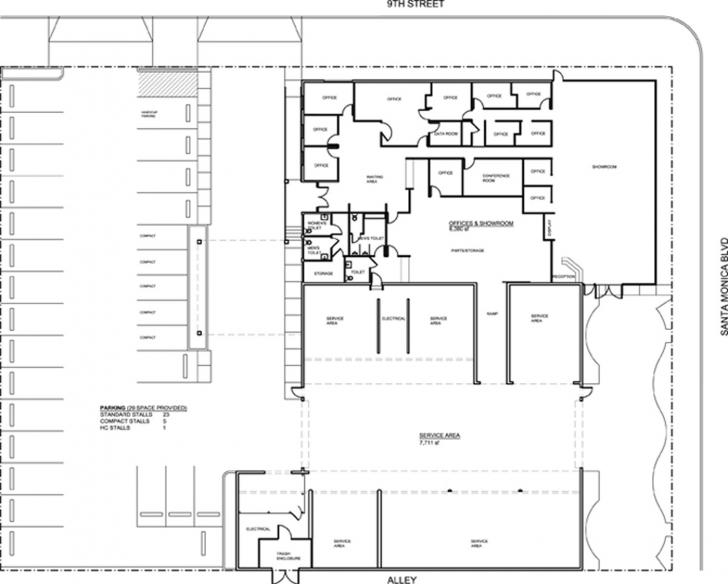 Amazing Floor Plan Car Dealership Best Of Car Dealership Floor Pla Elegant Floor Plan Financing For Car Dealers Photo