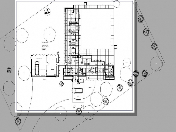 Amazing Frank Lloyd Wright Type House Plans Awesome Frank Lloyd Wright Floor Frank Lloyd Wright Floor Plans Picture