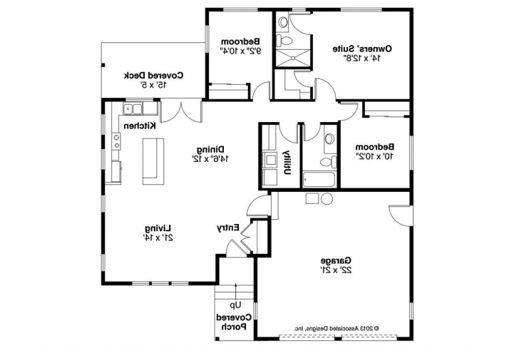 Amazing House Plans With Basement And Garage Best Of Small Ranch House Plans Small Ranch House Plans Pic
