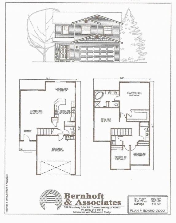 Amazing Huff Homes Floor Plans Best Of Innovative Ranch House Plans Tags Huff Homes Floor Plans Photo
