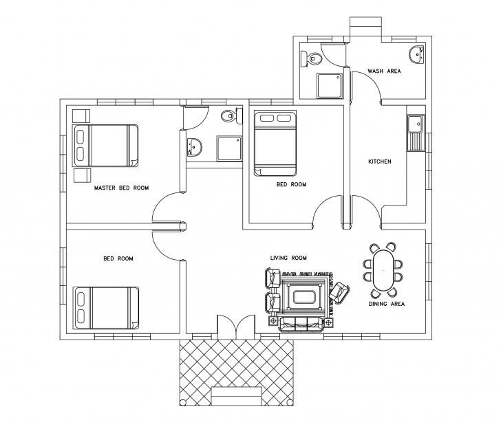 Amazing Museum Floor Plan Dwg Fresh Free Autocad House Plans Dwg Awesome Museum Floor Plan Dwg Photo
