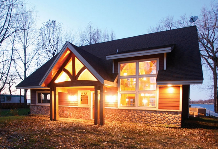 Amazing Ohio Timber Frame Homes - Blue Ox Timber Frames Timber Frame House Plans Picture