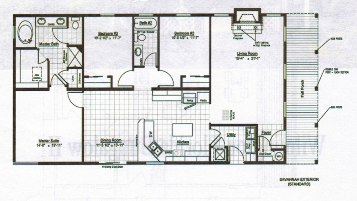 Amazing Philippine Bungalow House Designs Floor Plans Floor Plan Of Bungalow House In Philippines Picture