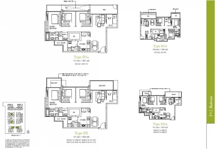 Amazing The Canopy | Project Information - Singapore Property Guide On New Canopy Floor Plan Photo