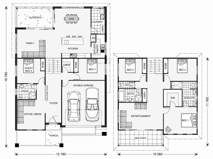 Amazing Tri Level House Plans 1970S Luxury Split Level House Plans With S Tri Level House Plans 1970s Pic