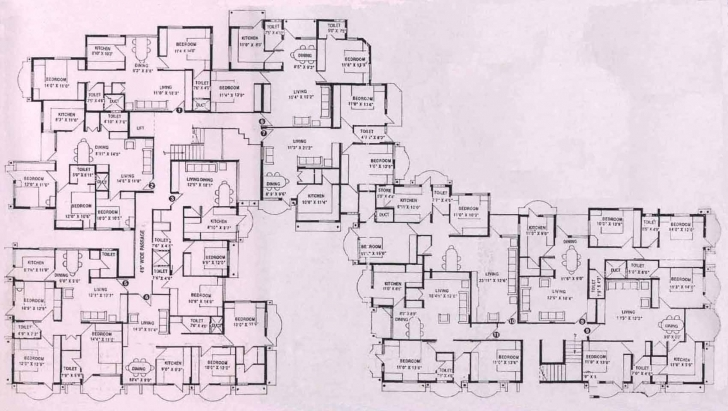 Amazing Winchester Mystery House Floor Plans Luxury Winchester Mystery House Mansion House Plans Photo