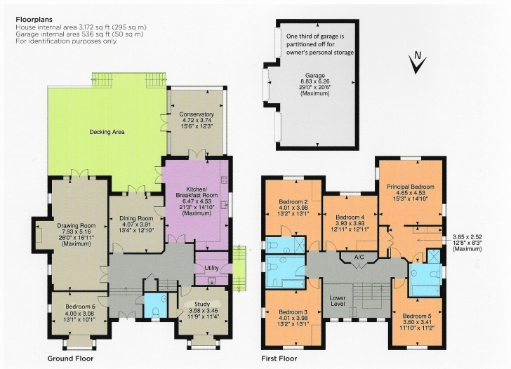 Astonishing 10 Queens Quay West Floor Plans Lovely Modern 208 Queens Quay West 208 Queens Quay West Floor Plan Picture