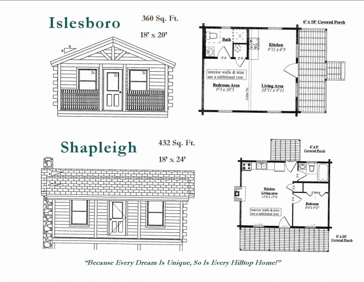 Astonishing 15 Awesome Floor Plans For Patio Homes | Robobrawl Floor Plans For Patio Homes Image