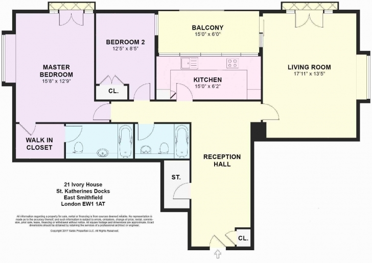 Astonishing 39 Elegant Dealer Floor Plan Providers - Home Plans For Inspiration Dealer Floor Plan Providers Pic