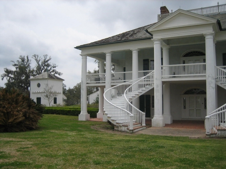 Astonishing Abandoned Plantation Homes For Sale | Abandoned Plantation Houses Plantation Houses For Sale Picture