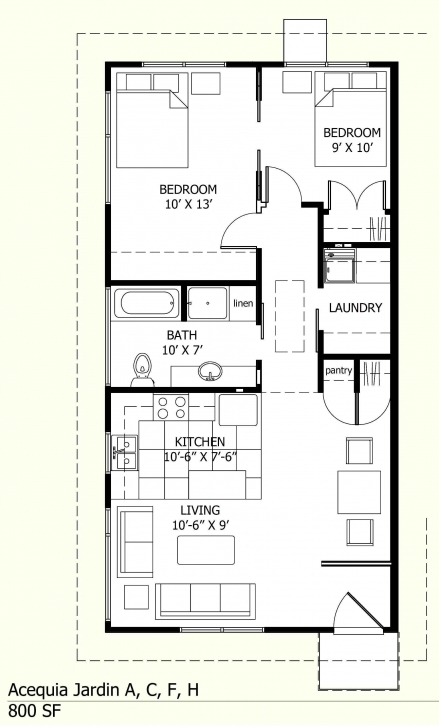 Astonishing Barn Apartment Floor Plans And Small House Plans Under 600 Sq Ft Barn Apartment Floor Plans Photo