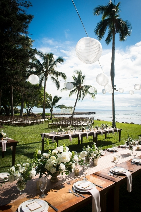 Astonishing Blog Olowalu Plantation House - Maui Wedding Photographer, Barry Olowalu Plantation House Picture