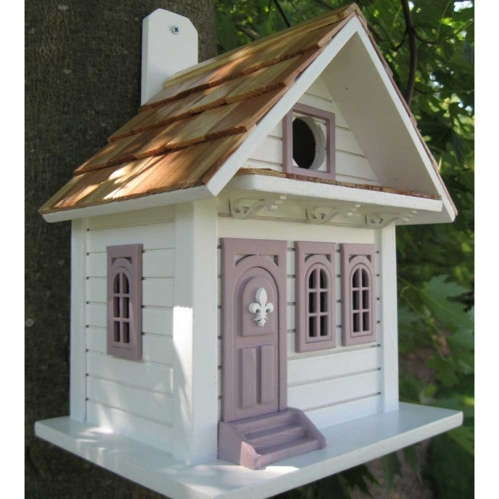 Astonishing Decorative Bird House Plans Best Of Decorative Bird House Plans How Decorative Bird House Plans Image