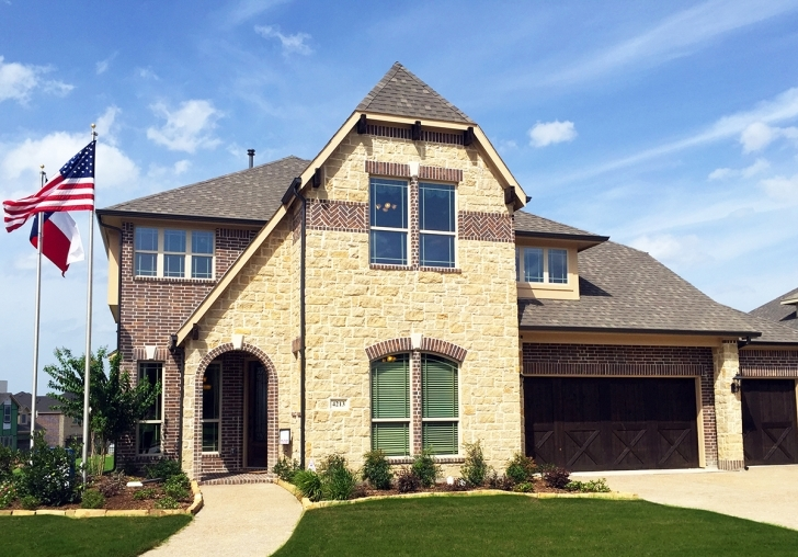 Astonishing Merriman Estates & Royal Oaks In Plano, Tx, New Homes & Floor Plans Houses For Sale In Plano Tx Picture