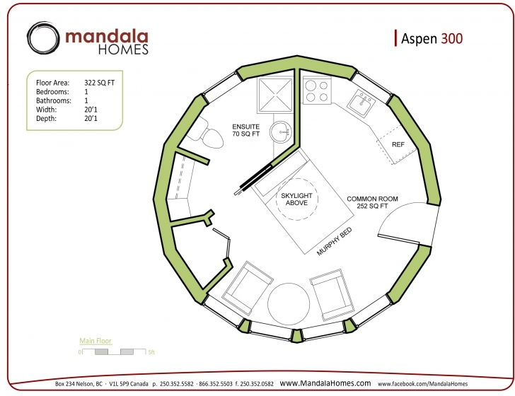 Astonishing Round Homes Floor Plans Design Floor Plans For Round Homes Picture