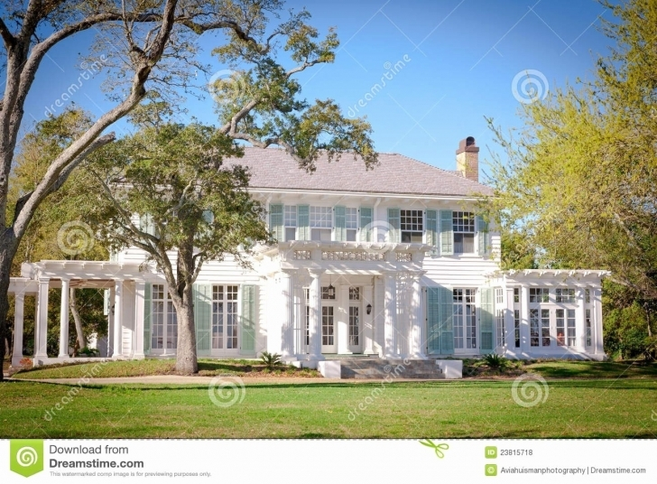 Astonishing Southern Country House Plans With Porches Luxury House Plans Southern House Plans Photo