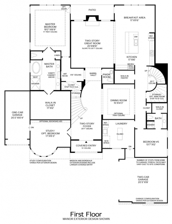 Astonishing The U Raleigh Floor Plans Beautiful The U Raleigh Floor Plans Lovely The U Raleigh Floor Plans Picture