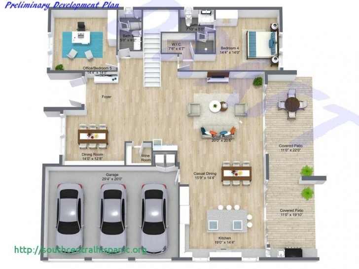 Astonishing Towers Of Channelside Floor Plans Beau Delray Beach Homes For Sale Towers Of Channelside Floor Plans Pic