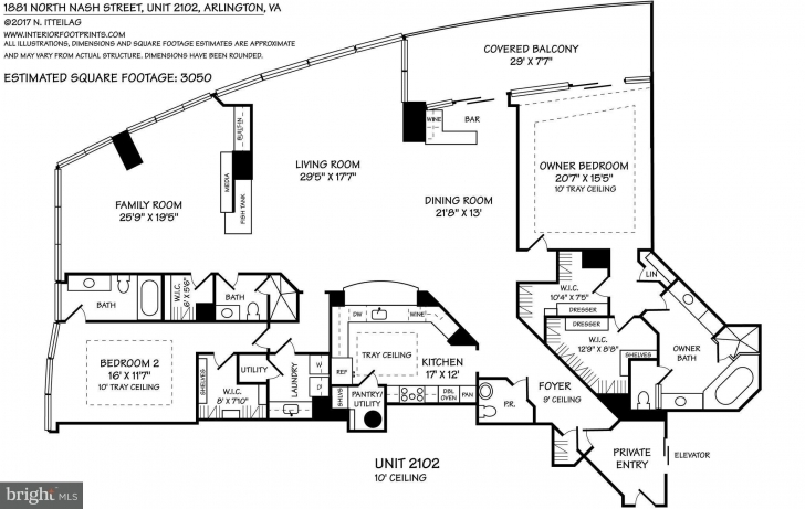 Astonishing Turnberry Towers Floor Plans Residences Turnberry Towersturnberry Turnberry Towers Floor Plans Pic