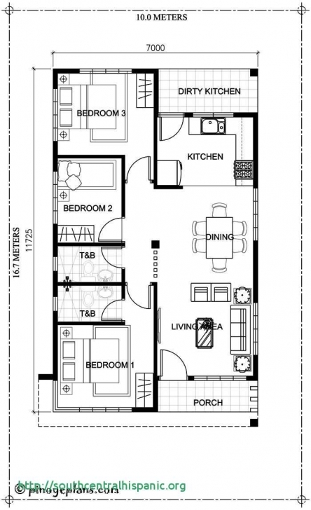 Astonishing Waterford Residence Floor Plan Unique Small Bungalow House Design Waterford Residence Floor Plan Pic