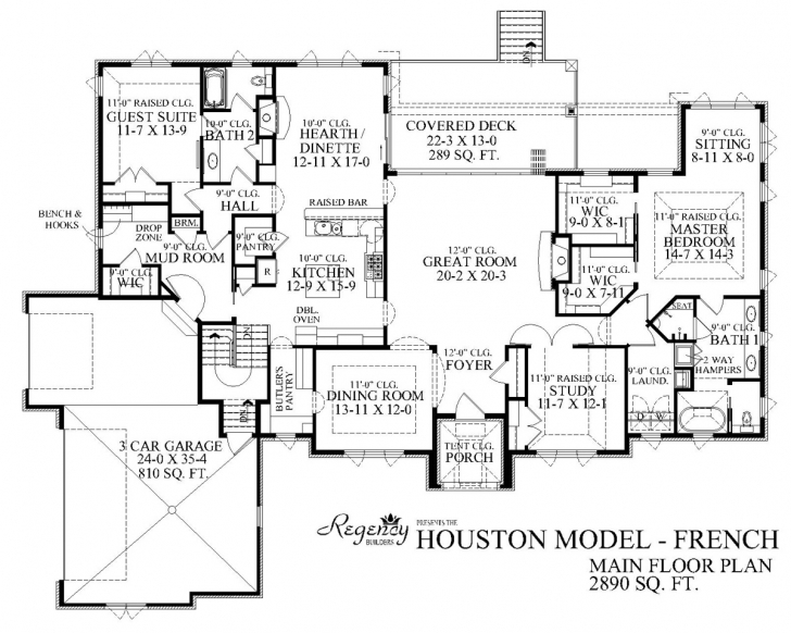 Awesome 22 Fresh Customize Floor Plans House Plans 64641, Luxury Custom Home Custom House Plans Image