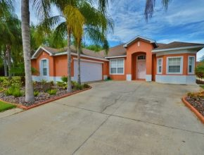 Awesome 2904 Juniper Lake Place, Plant City Fl #1 Real Estate Agent Duncan Houses For Rent In Plant City Fl Picture