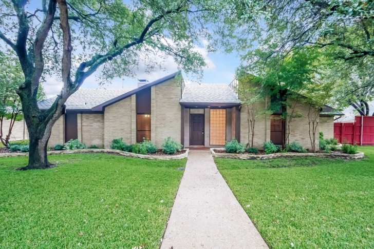 Awesome 3300 Treehouse Ln, Plano, Tx 75023 | Trulia House For Sale In Plano Tx Picture