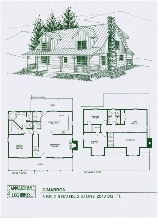 Awesome Beautiful Log Homes Floor Plans With Fresh Small Cabins Plans Mejor Log Homes Floor Plans With Pictures Photo
