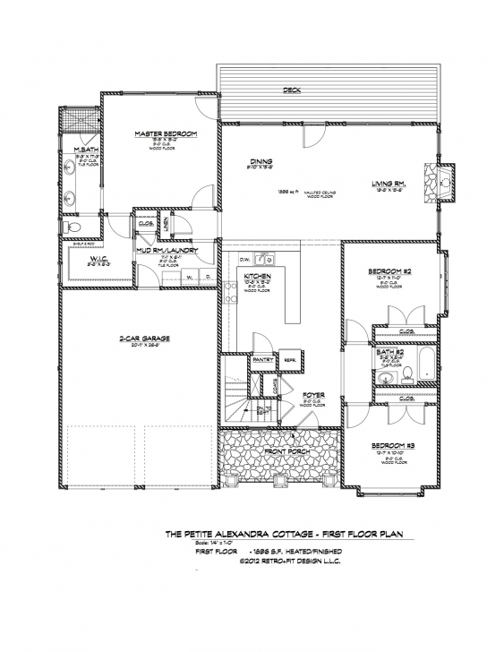 Awesome Build The Alexis From 325K Alexis Floor Plan Pic