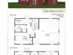 Awesome Carriage House Floor Plans Awesome Carriage House Floor Plans Garage Carriage House Floor Plans Photo