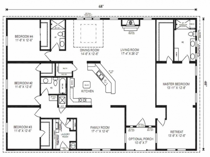 Awesome Champion Mobile Home Floor Plans Best Of Bibserver Free Home Plan Champion Mobile Home Floor Plans Photo