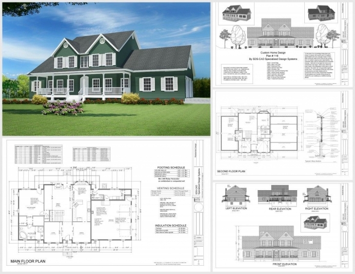 Awesome Cheap To Building House Plans | Inexpensive House Plans Build First Cheap House Plans Photo