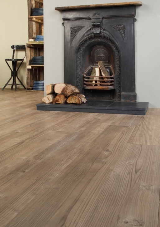 Awesome Dry Cedar: Commercial Lvt Flooring From The Amtico Spacia Collection Amtico Plank Flooring Pic