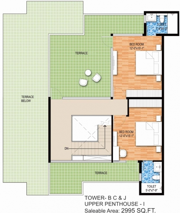 Awesome Langley Afb Base Housing Floor Plans Elegant Joint Base Langley Langley Afb Housing Floor Plans Picture