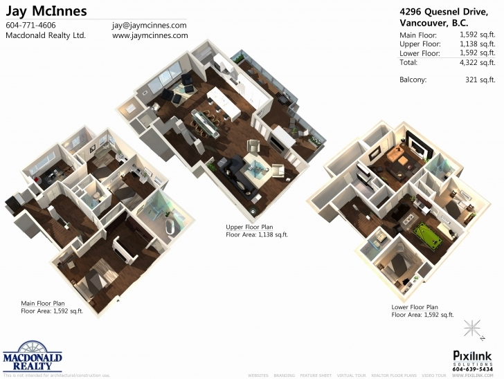 Awesome Modern Family House Floor Plan Modern Family House Floor Plan Photo