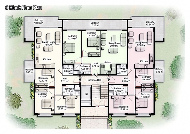 Awesome Mother In Law Suite Garage Floor Plan Unique House Plans With House Plans With Inlaw Apartment Photo