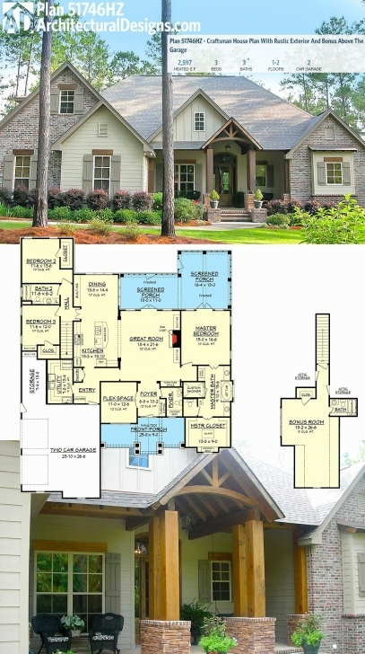 Awesome One Story House Plans With Turret Best Of Stone Modern E Remarkable Stone House Plans Picture
