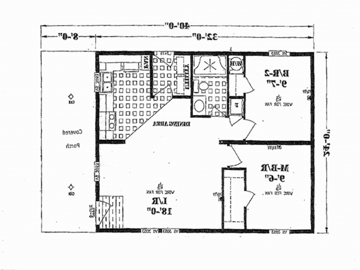 Best 1998 Fleetwood Mobile Home Floor Plans New Double Wide Floor Plans 1998 Fleetwood Mobile Home Floor Plans Photo