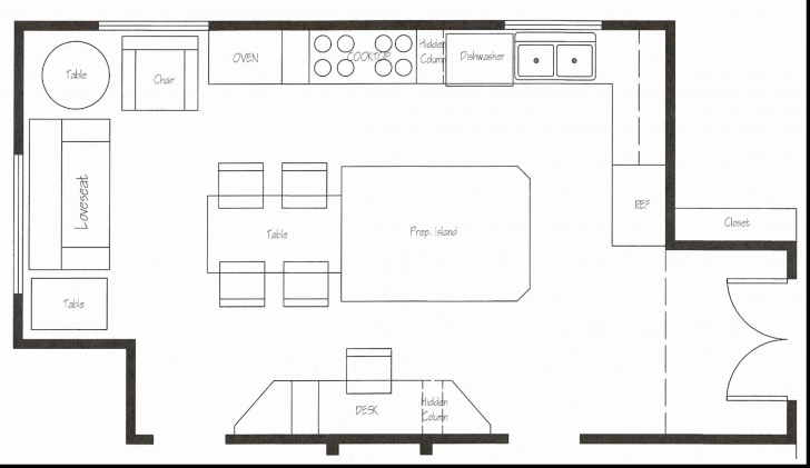 Best 2 Story Open Concept House Plans Luxury Modern Open Plan House Plans Open Concept House Plans Pic