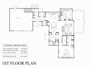 Best 20 Elegant Windsor Homes Floor Plans | Pes-Gold Windsor Homes Floor Plans Image