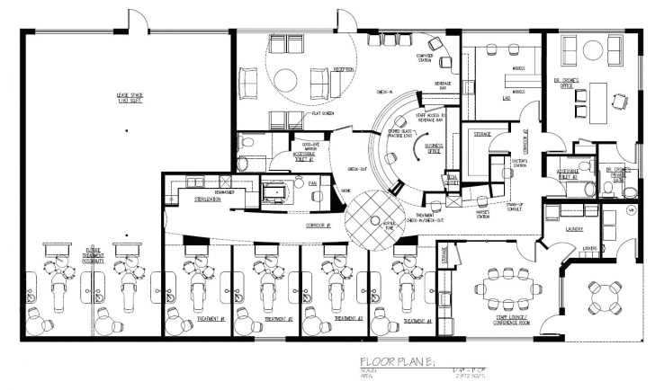 Best 2000 Sq Ft House Plans Awesome 35 Unique House Plans Single Story Unique House Plans Pic