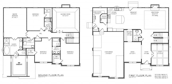 Best 43 Unique Dome House Floor Plans Pictures 108476 Cool House Floor Plans Photo