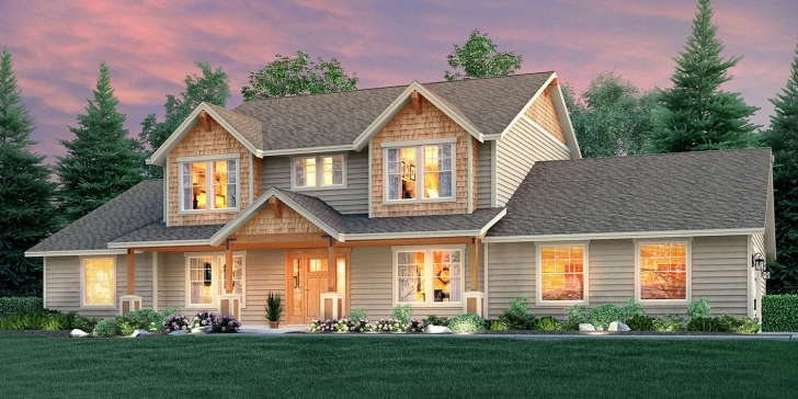 Best Adair Homes Floor Plans, Adair Homes 1833 Floor Plan - Zeens Adair Floor Plans Pic